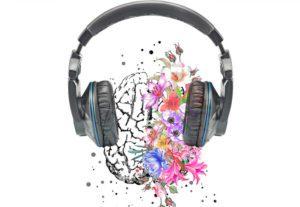 2796Voy a mezclar, corregir el tono y masterizar tu canción