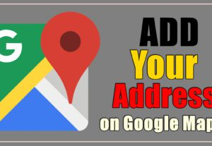 2834Crearé una cita en Google Maps para clasificar tu negocio.
