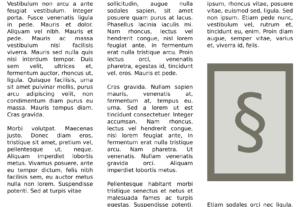 3573Diseño editorial