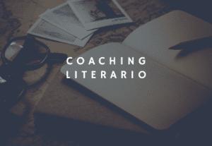 4004Coaching Literario