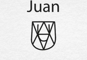 3914Diseño de logo minimalista con tu nombre