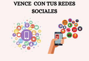 3895Community Manager VENCE con tus redes sociales
