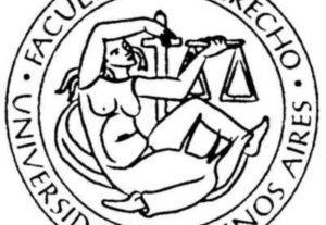 4955Consultoría Jurídica, Redacciones y traducciones online.
