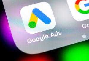 4282Analista de publicidad digital – Google Ads