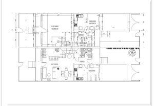 4785Dibujo Técnico AutoCAD 2D