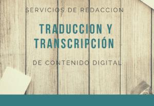 5770Transcripción/Traducción