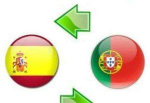 5201Traducción Español / Portugués