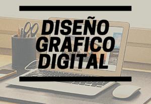 5773Diseño grafico digital