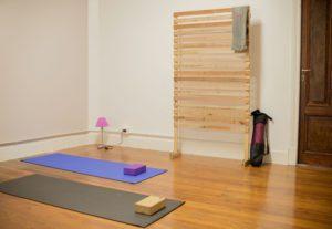 5301Profesora de Hatha Yoga para Empresas