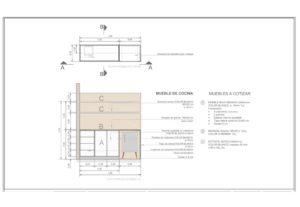 5165Diseno e innovacion arquitectonica, 2D y 3D.
