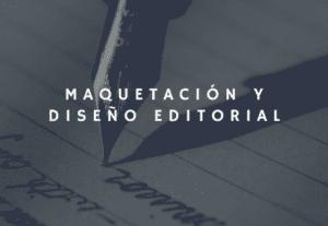 6386Maquetación y diseño editorial