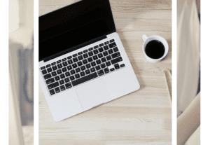 6635Redacción de blog, con estudio de SEO.