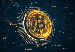 6983Bitcoin y Criptoactivos: perspectiva tecnológica, económica, regulatoria.