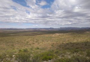 7138Coaching Trekking y Montañismo