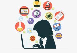 7549Redacción para redes sociales y blogs sobre ciencia y biología.