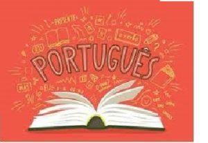 7094Traducción de portugués a español