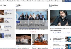 7520Desarrollo y diseño de sitio web con WordPress